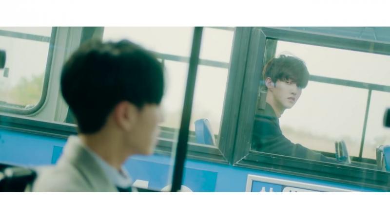 PENTAGON(펜타곤) - VIOLET Official Music Video