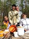 Наталья Сидорова-Добрынина фото #5