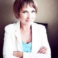 Светлана Пугачёва