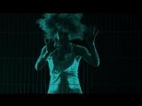Magnetic Man ft. P. Money - Anthemic