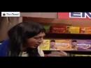 Opera Van Java OVJ Episode Panji Sembiring Bintang Tamu Marini Zumarnis Intan RJ Re Upload