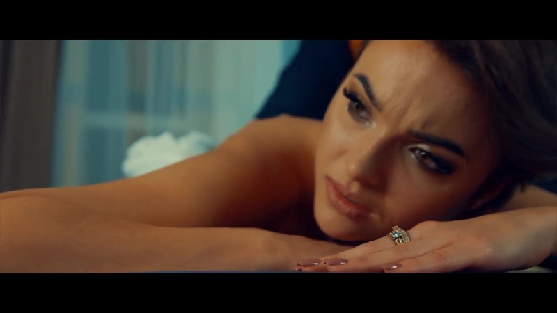 JORRGUS – Piękna Nieznajoma (Official Video) Disco Polo 2017