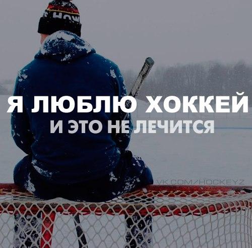 Картинки про хоккей с надписями, открытки букетом белых