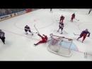Хоккей Нарезка лучших моментов сборной России
