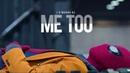Me Too | Peter Parker (Spider-man)