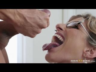 Brazzers - cory chase (stuck-up stepmom) х[секс, порно, hd, 2018]
