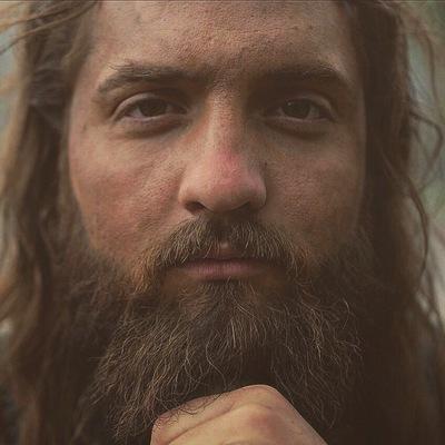 Дмитрий Мясищев