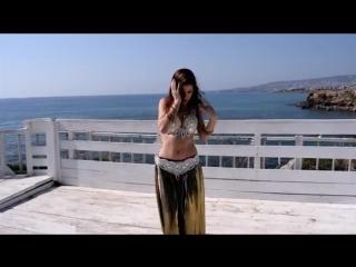 Shik Shak Shok -💞💋♥️🌹 Belly Dance By El Fen - الرقص الشرقي _