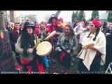 Indigenous Sisters Resistance.