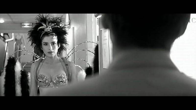 Девушка на мосту La fille sur le pont [Лицензия]_0001