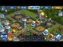 Muzzloff Play Топ 1 ДРОЖЬ ЗЕМЛИ - Jurassic World The Game 14