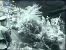 1945, Белорусский вокзал, 'Первый поезд Победы прибыл в Москву', 10 мая, кинохроника Победы.mp4