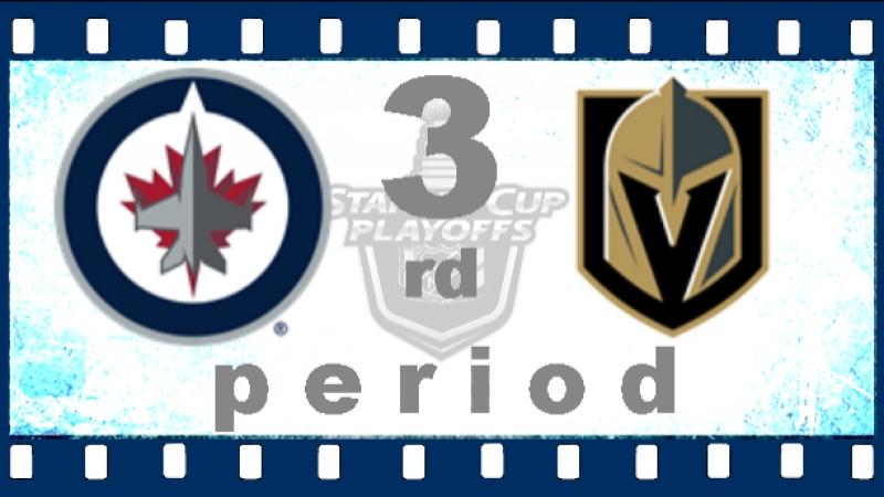 NHL.2017-18_SC WFG3 2018.05.16_WPG@VGK (1)-003