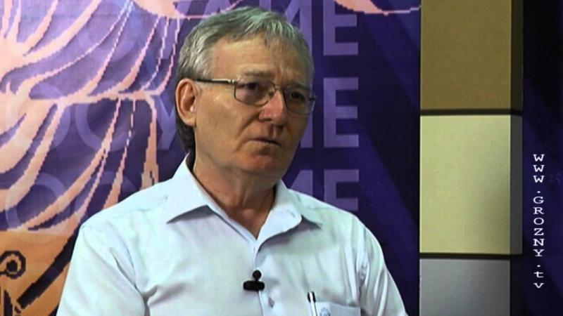 Социальный адвокат Ответы на смс вопросы от телезрителей Абуязит Сангириев адвокат