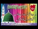 Mare Dachi Dy Gel Which Telian Me Ty Gohar by Shabaz Ali Khan