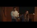 Анна Седокова - На воле (Премьера клипа 2018)