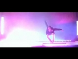 Schiller feat. Nadia Ali - Try (Official Music Video) потрясающий вокал!!!