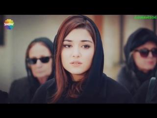Бехтарин Суруди Модар Нав Клипи Эрони 2017 Ehsan Bahrami Madar Modar.mp4