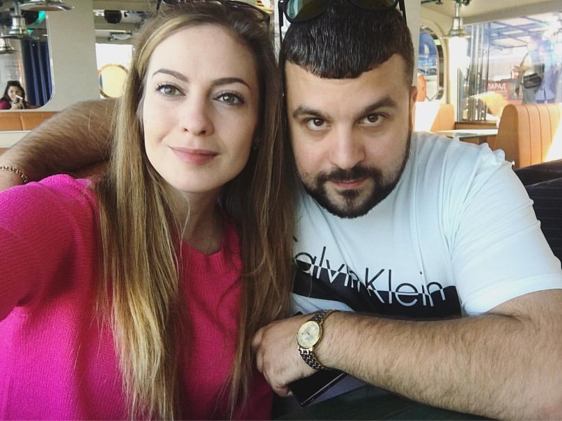 Людмила Касьян   Калуга