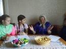 Интервью у Геймбух Эммы Генриховны