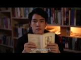 ติดใจ_-_Victor_Zheng