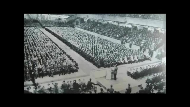 Hitler_Heiliges_England_Rede_360P.mp4