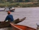 1993 Меконг Тайны Меконга - Подводная одиссея команды Кусто