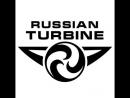 «На штанге 190 килограмм, ещё не максимум! Жму в «Русской Турбине» - полёт успешный! Всё самое «Вкусное» впереди!»