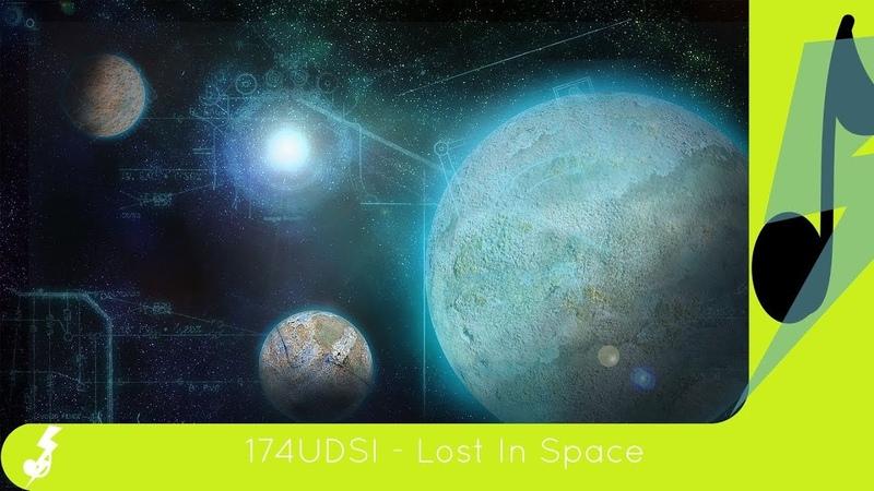 174UDSI - Lost In Space