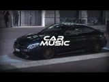 Far East Movement - Like A G6 (Zulker &amp Folky Remix) (Bass Boosted)_low.mp4