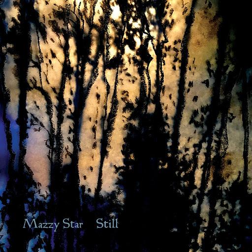 Mazzy Star альбом Quiet, The Winter Harbor