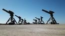 Syria Tiger Forces BASALT Operation Trophy Силы Тигра Трофеи операции Базальт