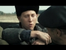 Паршивые овцы.1..2010.DVD