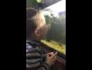 Дрессировщик рыб 2