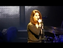 Lana Del Rey – God Bless America - And All the Beautiful Women In It (Live @ «Toyota Center» / «LA To The Moon Tour»)