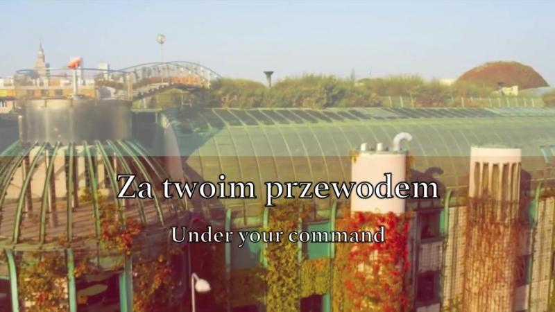 National Anthem- Poland - Mazurek Dąbrowskiego [REMASTERED].mp4