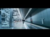 DJ SMASH - Моя Любовь | 2018 год | клип [Official Video]