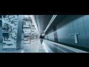 DJ SMASH Моя Любовь 2018 год клип Official Video