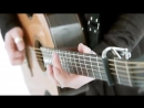 Jimmy Wahlsteen - No Strings Attached (Official Video)