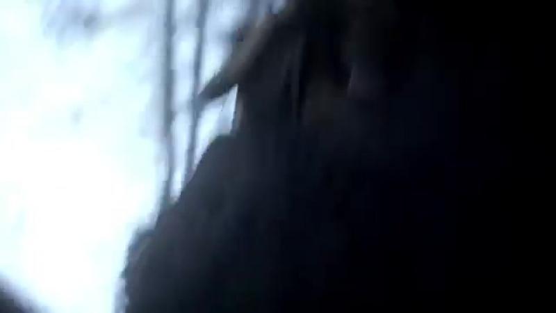 Robb Stark contra Los Salvajes - Captura de Osha | Juego de Tronos Español HD