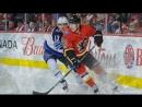 Winnipeg Jets 🆚 Calgary Flames