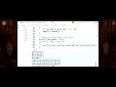 6 CS50 на русском Лекция 6 Гарвард Основы программирования осень 2015 год