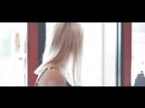 Kenny Chesney - All the Pretty Girls - 1080HD - VKlipe.com