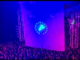 Pirate Station IV (DVDRip)