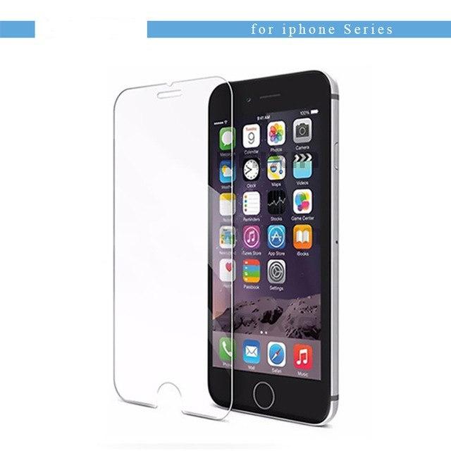 Защитное стекло для айфона 083 - 149