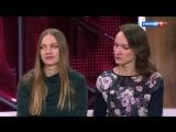 Прямой эфир. Два года колонии за смерть пациента: российские врачи вступились за коллегу
