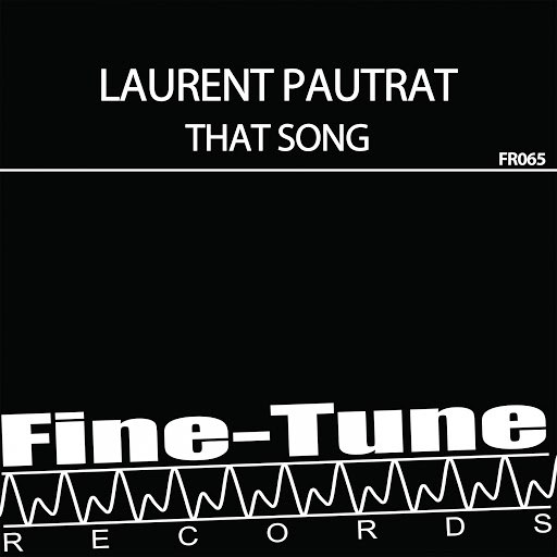 Laurent Pautrat альбом That Song