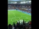 Isco Alarcon Goal VS MOROCCO (1-1) 2018 HD Fans Reaction