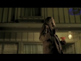 Fatboy Slim - Praise You - Christopher Walken