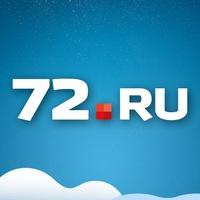 news72ru